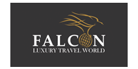 Falcon Luxury Travel