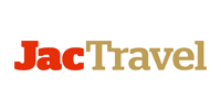 JAC Travel